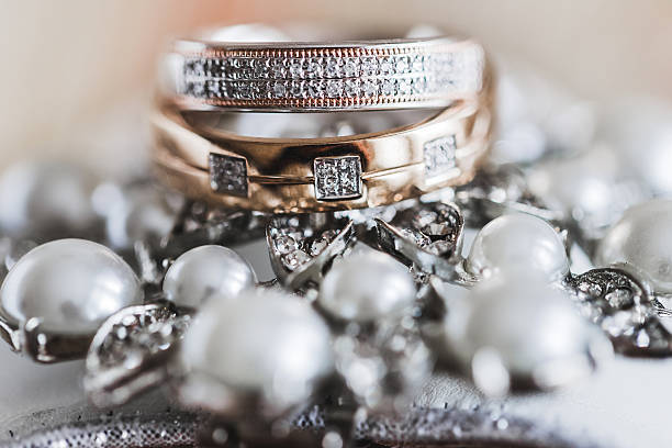 Important Things You Need To Know About Buying Jewelry