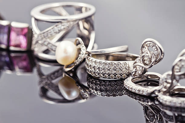 Effective Tips On How To Find The Best Diamond Rings For Engagement